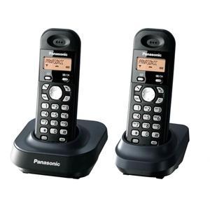 Điện thoại Panasonic KX-TG1312