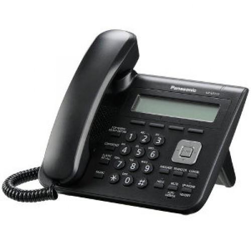 Điện thoai IP Panasonic KX-UT113
