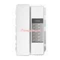 Điện thoại liên lạc nội bộ COMMAX TP-12RM
