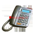 Điện thoại NIPPON NP1405