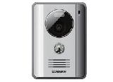 Camera chuông cửa DRC - 4G