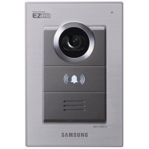 Camera chuông cửa Samsung CN512/EN