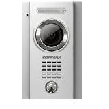 Camera chuông cửa DRC - 20MC