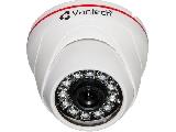 Camera IP Vantech VP-180H