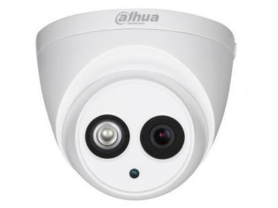 Camera Dahua HDW2220EP