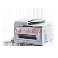 Máy fax Panasonic KX-MB2085