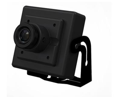 Camera Huviron 2115