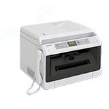 Máy fax Panasonic KX-MB2120
