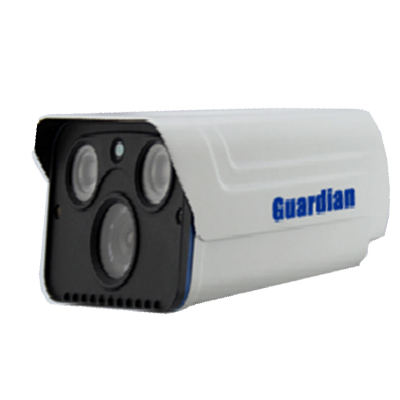 Camera IP GUARDIAN IBF2120