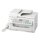 Máy fax Panasonic KX-MB2170