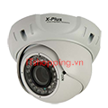 Camera Panasonic CFW811L