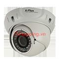 Camera Panasonic CFW801L