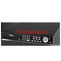 Đầu ghi hình Panasonic Xplus SP-DRH08