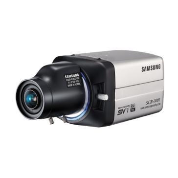 Camera Samsung SCB-3000P