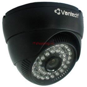 Camera quan sát Vantech VT-3209