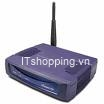 Access Point Senao ECB3220