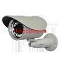 Camera Vantech VT3223