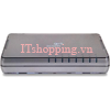 • 3Com® Gigabit Switch HP V1405-8G