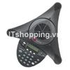 Điện thoại hội nghị Polycom SoundStation 2 Non EX