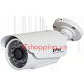 Camera Panasonic CPW801L