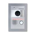 Camera DRC-4CM