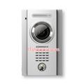 Camera DRC-4MC