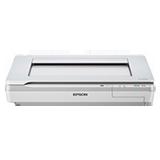 Máy scan Epson DS50000