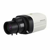 Camera Samsung SCB-5000P