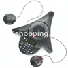 Điện thoại hội nghị Polycom SoundStation 2 EX