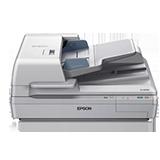 Máy scan EPSON DS60000