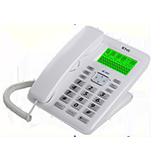 Điện thoại KTel 655