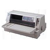 Máy in EPSON L680 pro