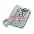 Điện thoại KTel 686(171)