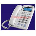 Điện thoại bàn KTeL 686A