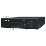 Đầu ghi hình KCA KA-7738