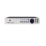Đầu ghi hình IP RDS 8104S