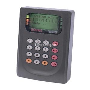 Đầu đọc thẻ cảm ứng kiểm soát ra vào cửa AR-829E