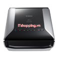 Máy scan Canon 9000F
