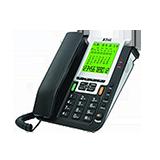 Điện thoại KTel 902