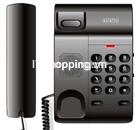 Điện thoại Alcatel 9416
