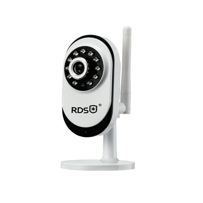 Camera IP RDS IP960