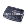 Router Planet  ADE4400A
