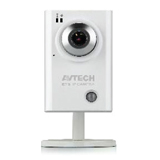 Camera IP AVTECH AVM302AP