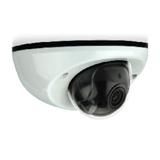 Camera IP AVTECH AVM511P