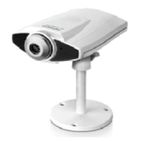 Camera IP AVTECH AVM417ZAP