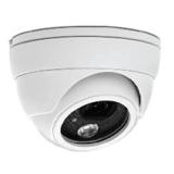 Camera IP AVTECH AVM420P