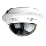 Camera IP AVTECH AVM428ZDP