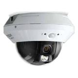 Camera IP AVTECH AVM402P