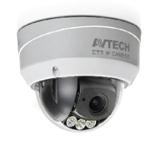 Camera IP AVTECH AVM542BP