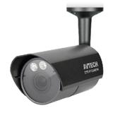 Camera IP AVTECH AVM552BP